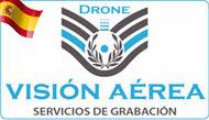 Video y Fotografía Aérea con Drones